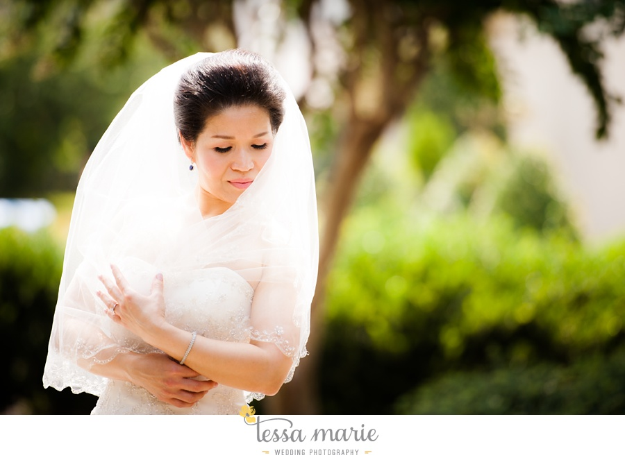 stone_mountain_wedding_outdoor_wedding_pictures_tessa_marie_Weddings_0035
