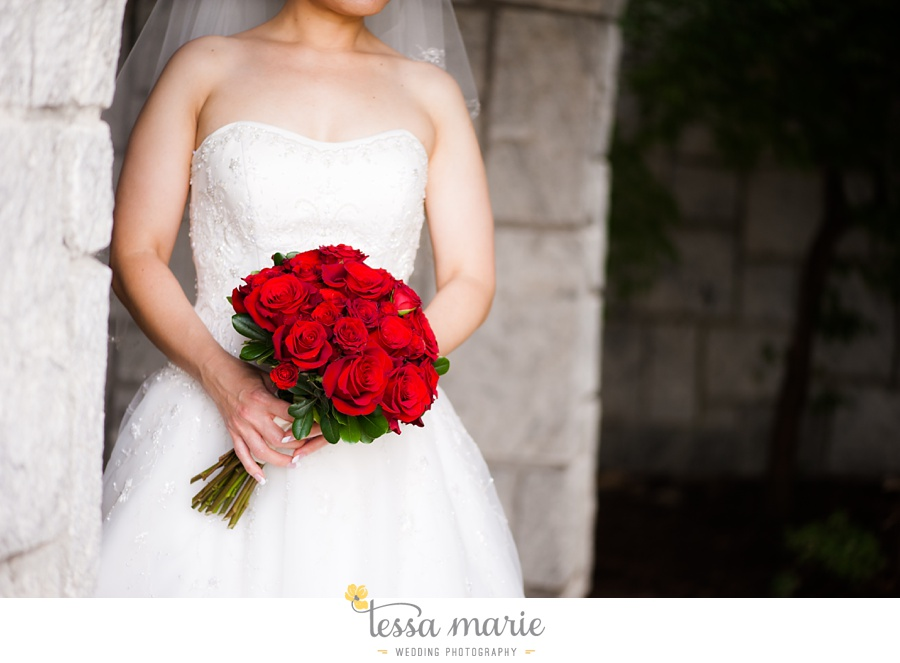 stone_mountain_wedding_outdoor_wedding_pictures_tessa_marie_Weddings_0036