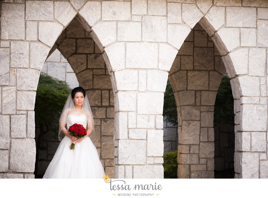 stone_mountain_wedding_outdoor_wedding_pictures_tessa_marie_Weddings_0037