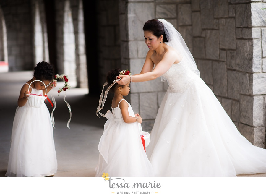 stone_mountain_wedding_outdoor_wedding_pictures_tessa_marie_Weddings_0043