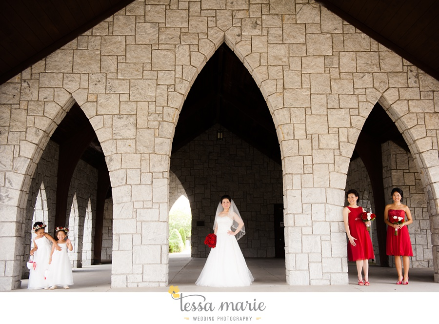 stone_mountain_wedding_outdoor_wedding_pictures_tessa_marie_Weddings_0046