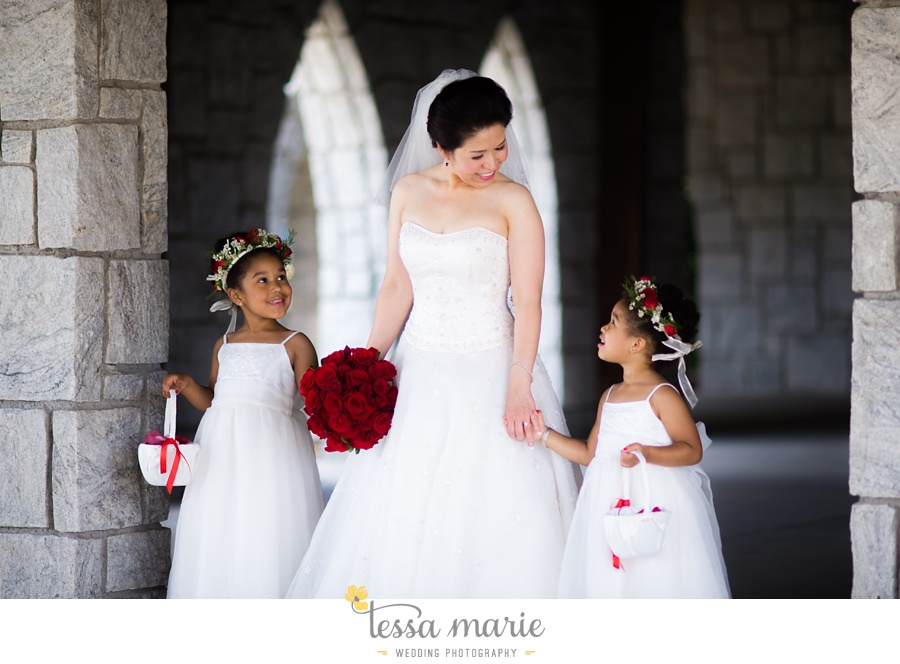 stone_mountain_wedding_outdoor_wedding_pictures_tessa_marie_Weddings_0048