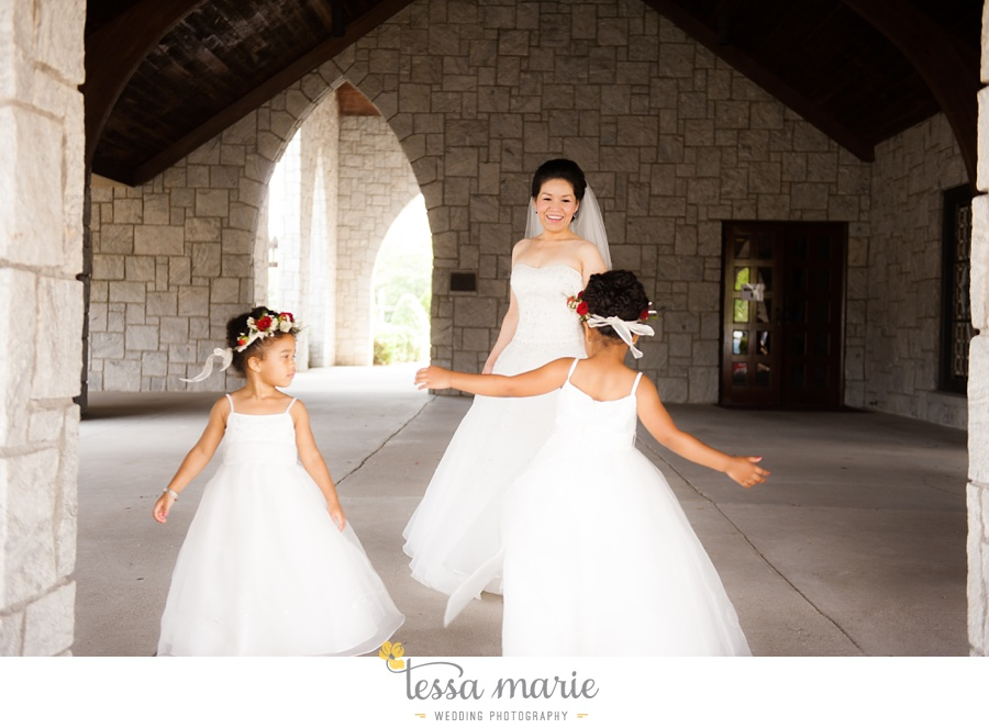 stone_mountain_wedding_outdoor_wedding_pictures_tessa_marie_Weddings_0049