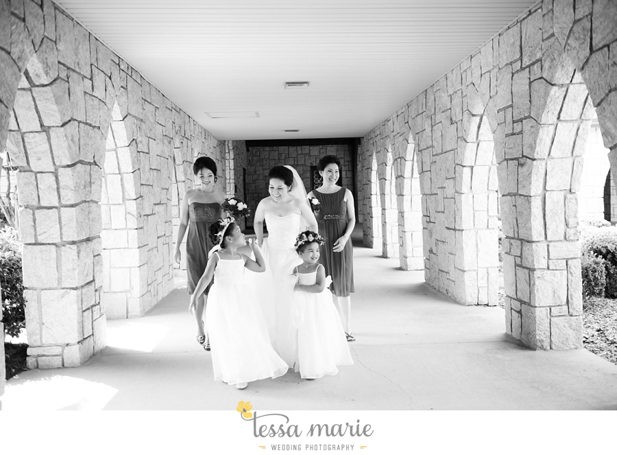 stone_mountain_wedding_outdoor_wedding_pictures_tessa_marie_Weddings_0050