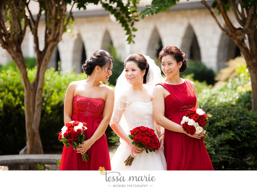 stone_mountain_wedding_outdoor_wedding_pictures_tessa_marie_Weddings_0051