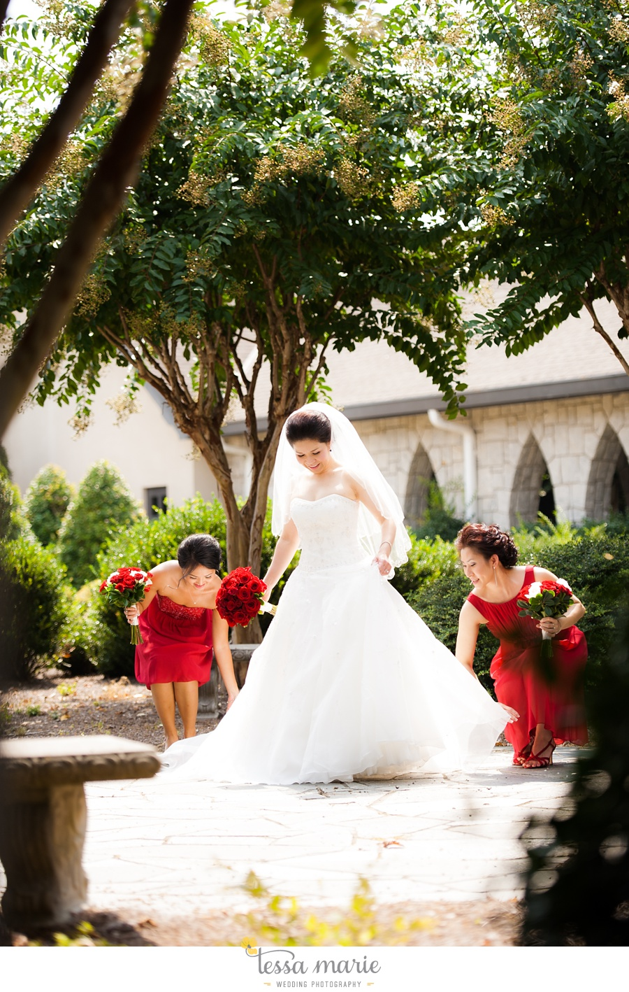stone_mountain_wedding_outdoor_wedding_pictures_tessa_marie_Weddings_0053