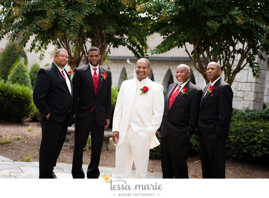 stone_mountain_wedding_outdoor_wedding_pictures_tessa_marie_Weddings_0064