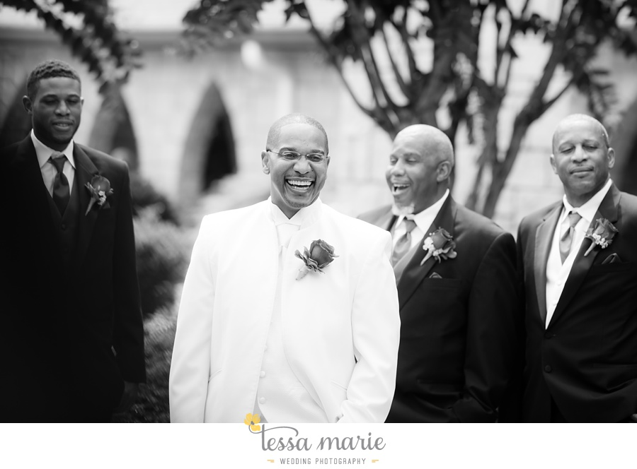 stone_mountain_wedding_outdoor_wedding_pictures_tessa_marie_Weddings_0065