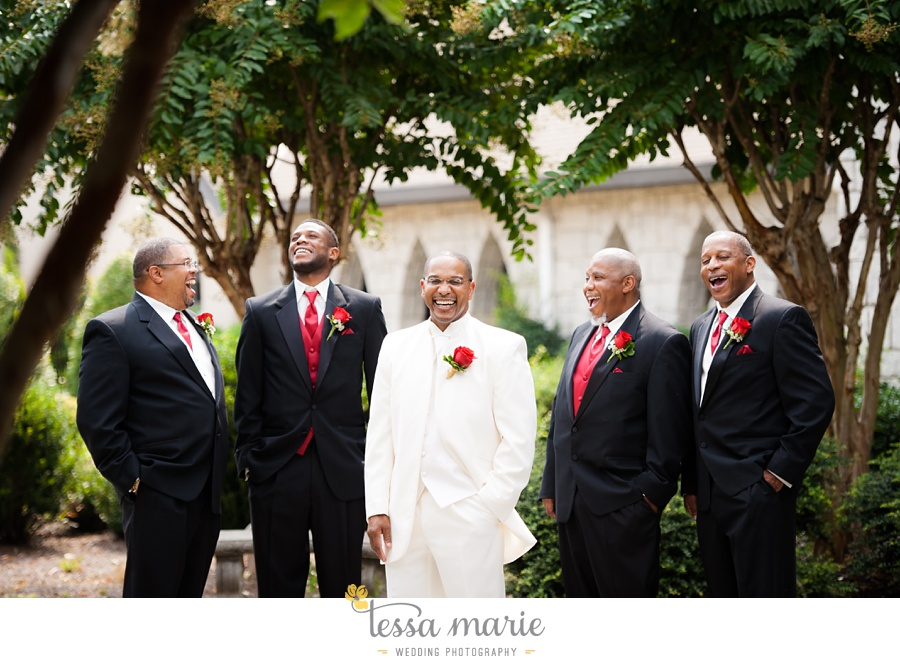 stone_mountain_wedding_outdoor_wedding_pictures_tessa_marie_Weddings_0066