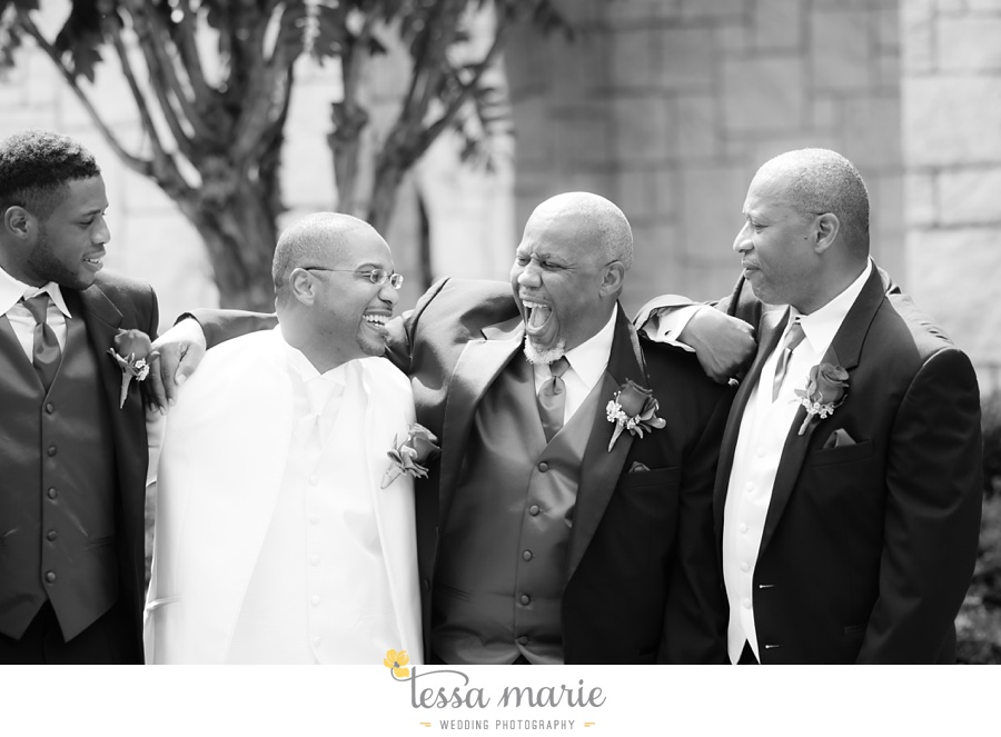 stone_mountain_wedding_outdoor_wedding_pictures_tessa_marie_Weddings_0067