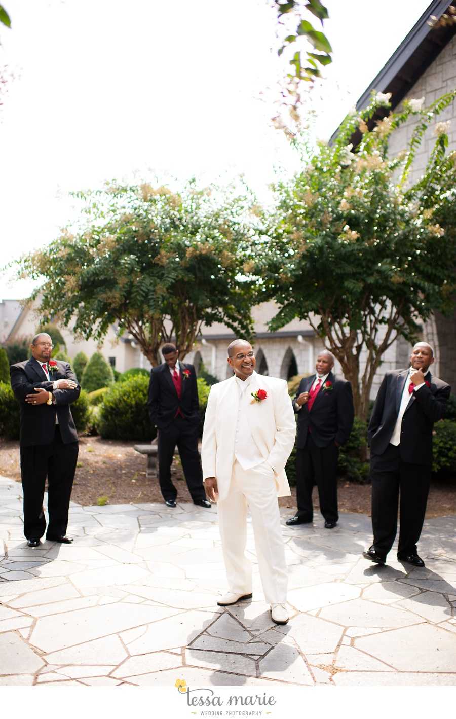 stone_mountain_wedding_outdoor_wedding_pictures_tessa_marie_Weddings_0069