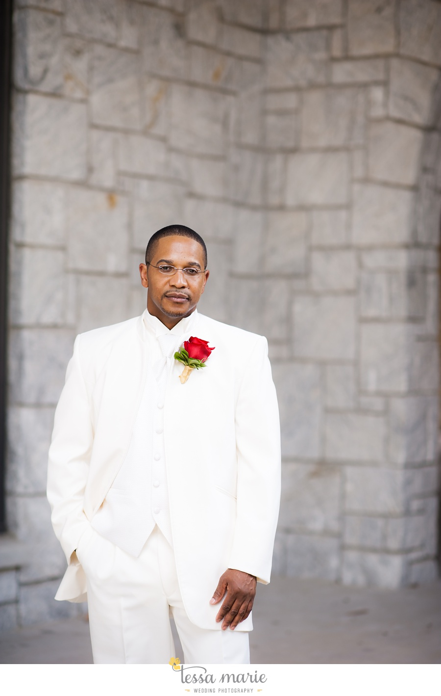 stone_mountain_wedding_outdoor_wedding_pictures_tessa_marie_Weddings_0072