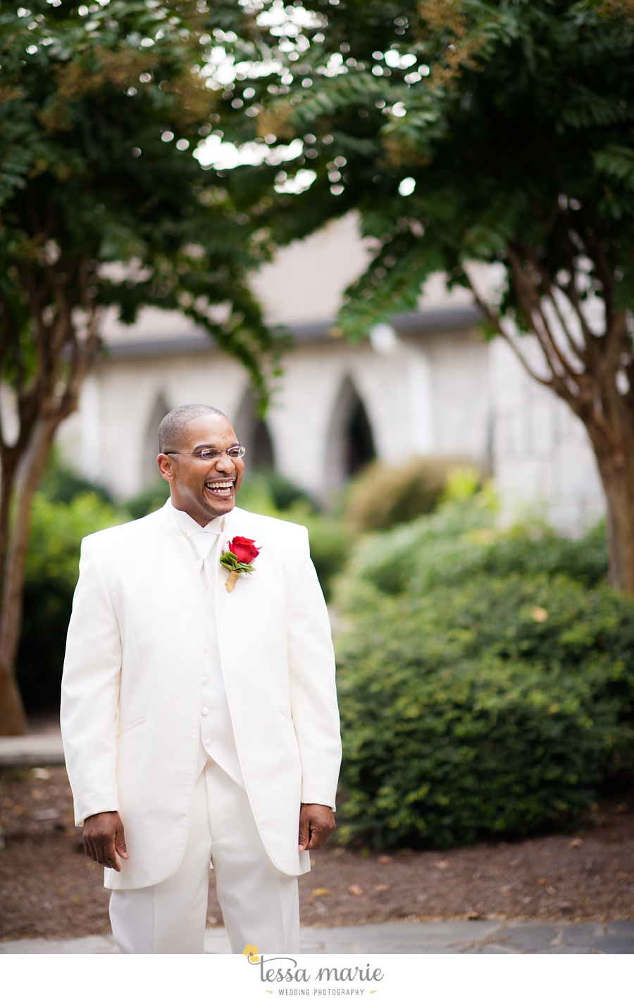 stone_mountain_wedding_outdoor_wedding_pictures_tessa_marie_Weddings_0077