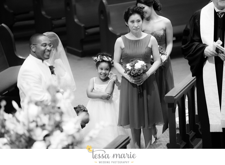 stone_mountain_wedding_outdoor_wedding_pictures_tessa_marie_Weddings_0085