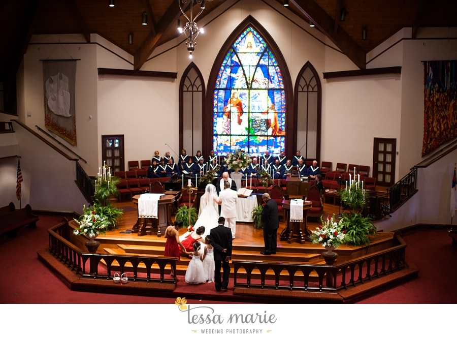 stone_mountain_wedding_outdoor_wedding_pictures_tessa_marie_Weddings_0087