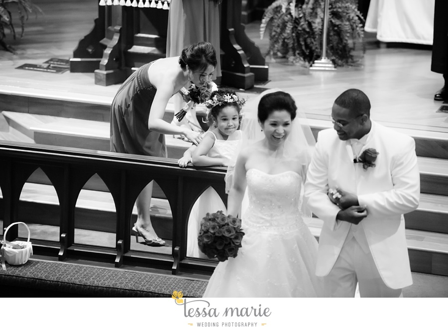 stone_mountain_wedding_outdoor_wedding_pictures_tessa_marie_Weddings_0094