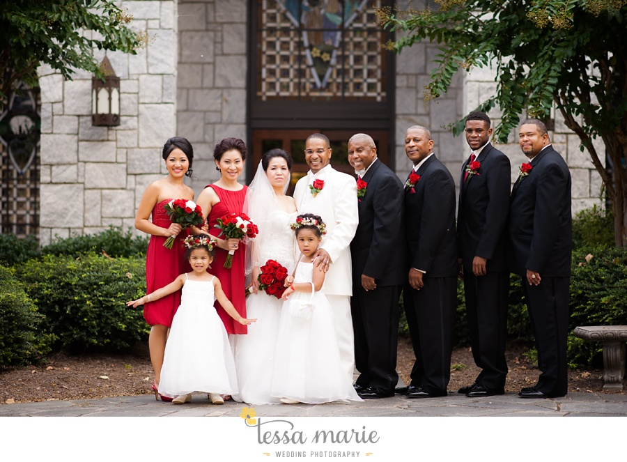 stone_mountain_wedding_outdoor_wedding_pictures_tessa_marie_Weddings_0095