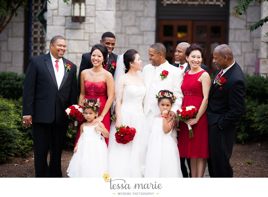 stone_mountain_wedding_outdoor_wedding_pictures_tessa_marie_Weddings_0096