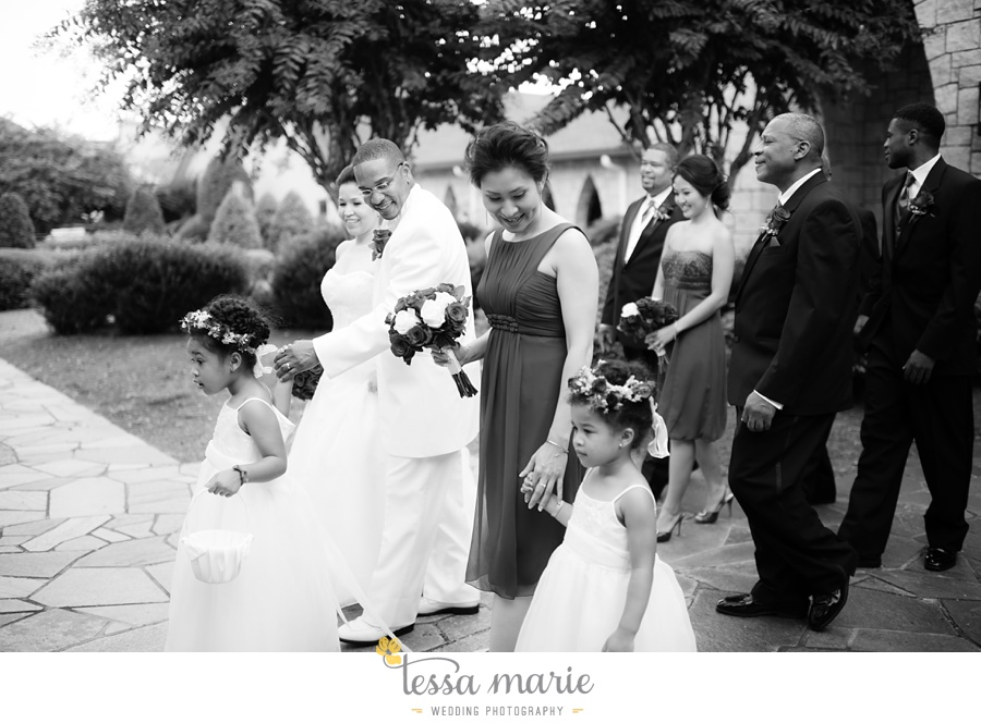 stone_mountain_wedding_outdoor_wedding_pictures_tessa_marie_Weddings_0097