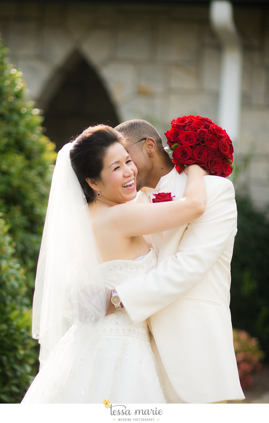 stone_mountain_wedding_outdoor_wedding_pictures_tessa_marie_Weddings_0098