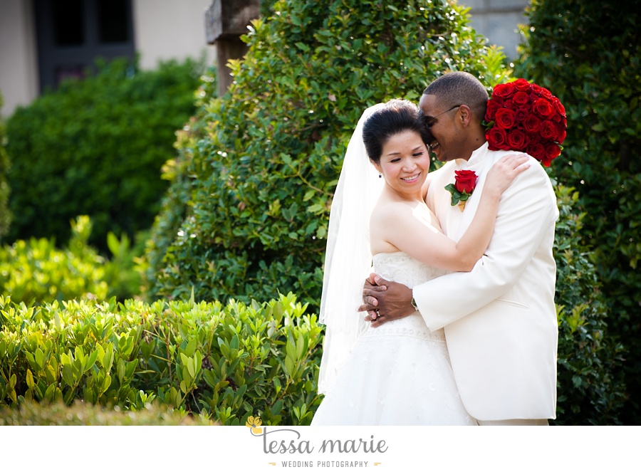 stone_mountain_wedding_outdoor_wedding_pictures_tessa_marie_Weddings_0099