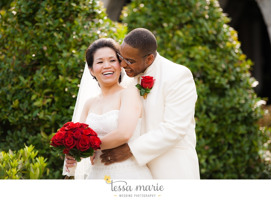 stone_mountain_wedding_outdoor_wedding_pictures_tessa_marie_Weddings_0100