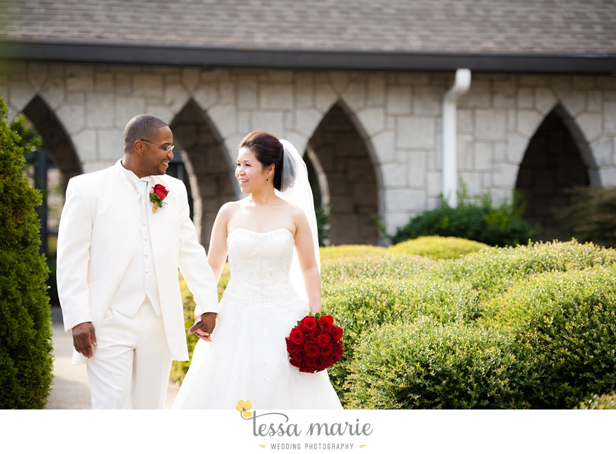 stone_mountain_wedding_outdoor_wedding_pictures_tessa_marie_Weddings_0101
