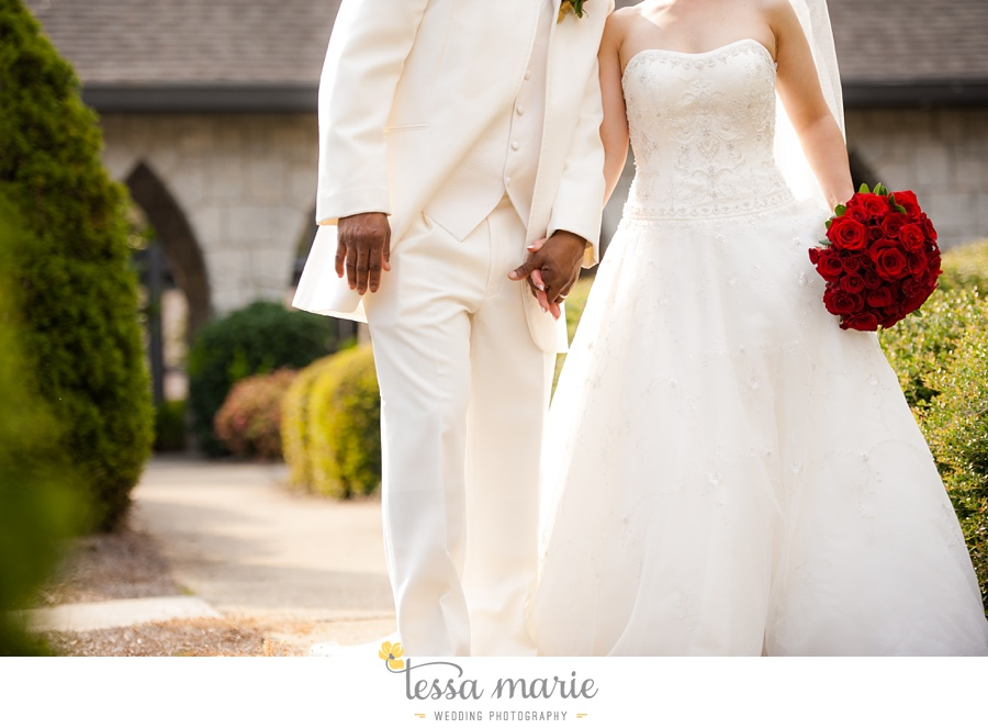 stone_mountain_wedding_outdoor_wedding_pictures_tessa_marie_Weddings_0102