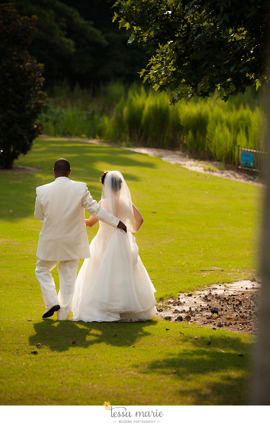 stone_mountain_wedding_outdoor_wedding_pictures_tessa_marie_Weddings_0104