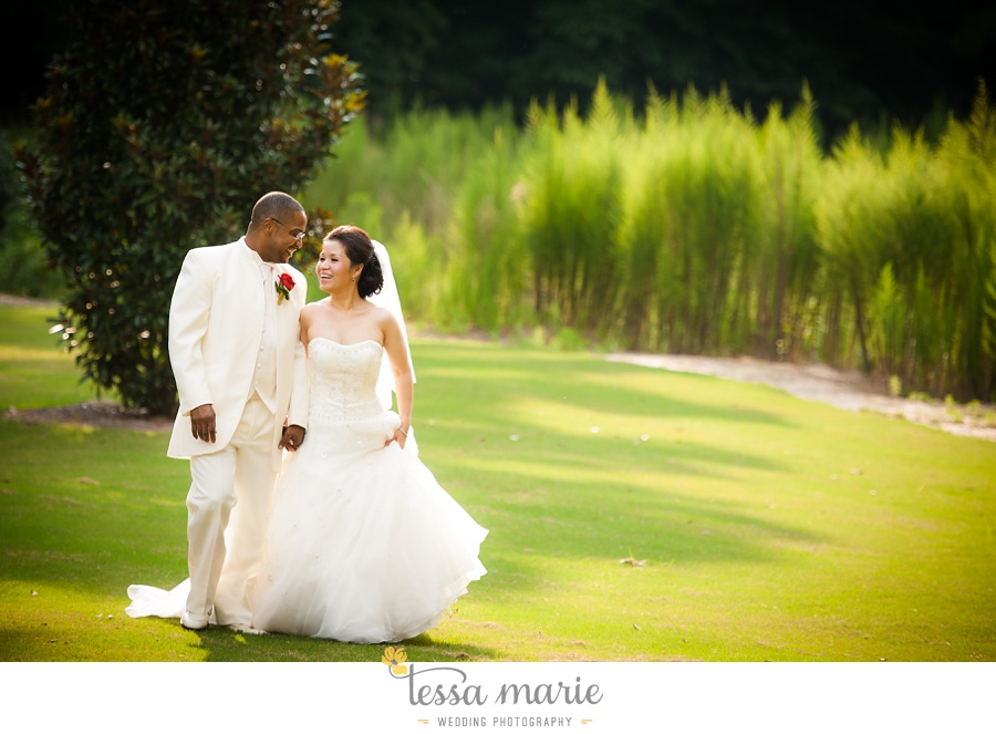 stone_mountain_wedding_outdoor_wedding_pictures_tessa_marie_Weddings_0105