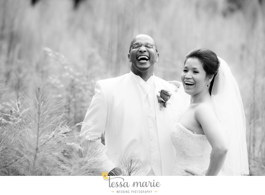 stone_mountain_wedding_outdoor_wedding_pictures_tessa_marie_Weddings_0107