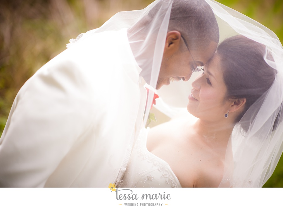 stone_mountain_wedding_outdoor_wedding_pictures_tessa_marie_Weddings_0108