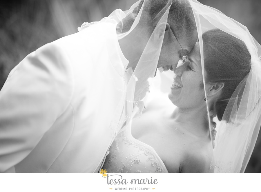 stone_mountain_wedding_outdoor_wedding_pictures_tessa_marie_Weddings_0109