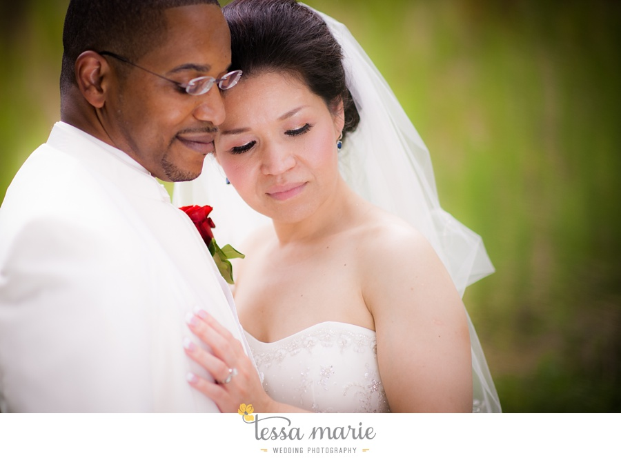 stone_mountain_wedding_outdoor_wedding_pictures_tessa_marie_Weddings_0111