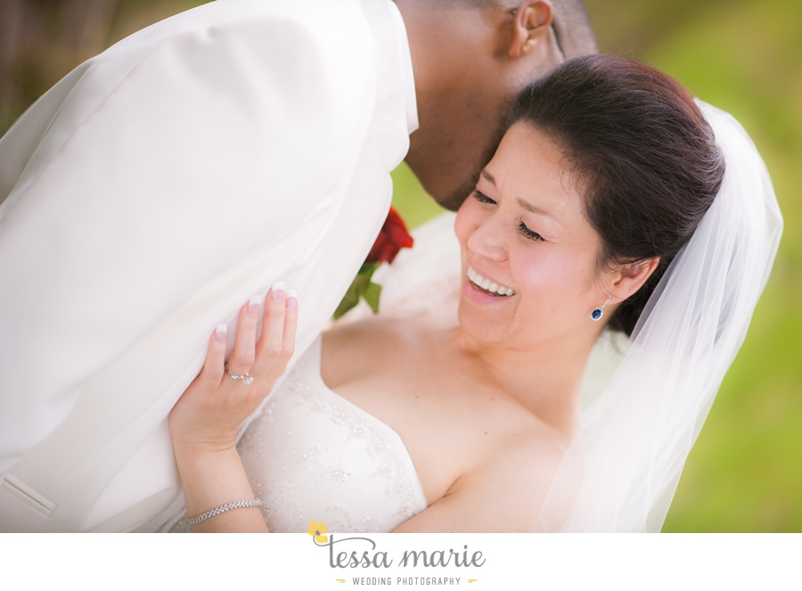 stone_mountain_wedding_outdoor_wedding_pictures_tessa_marie_Weddings_0112