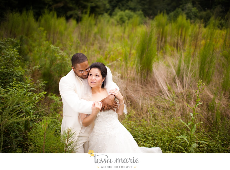 stone_mountain_wedding_outdoor_wedding_pictures_tessa_marie_Weddings_0113