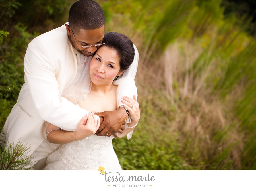 stone_mountain_wedding_outdoor_wedding_pictures_tessa_marie_Weddings_0114