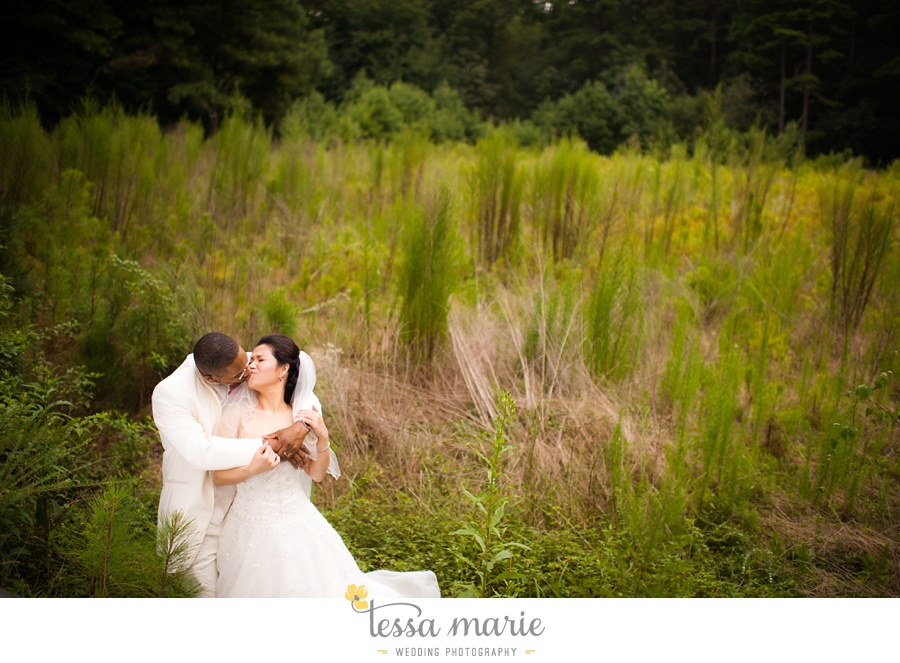 stone_mountain_wedding_outdoor_wedding_pictures_tessa_marie_Weddings_0117