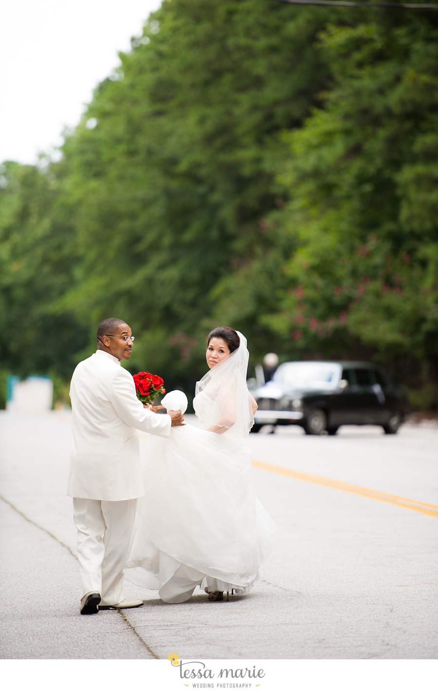 stone_mountain_wedding_outdoor_wedding_pictures_tessa_marie_Weddings_0118