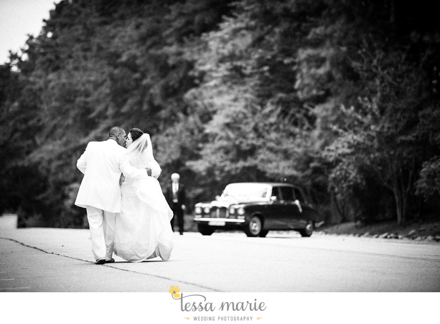stone_mountain_wedding_outdoor_wedding_pictures_tessa_marie_Weddings_0120