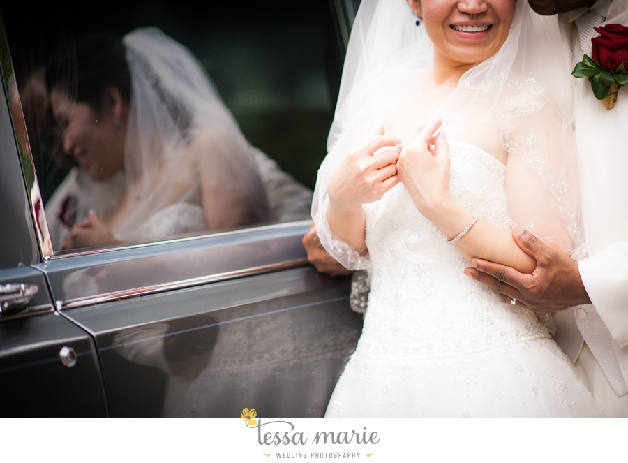stone_mountain_wedding_outdoor_wedding_pictures_tessa_marie_Weddings_0121