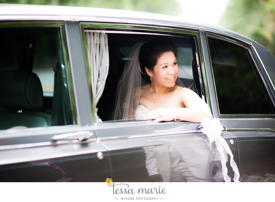 stone_mountain_wedding_outdoor_wedding_pictures_tessa_marie_Weddings_0123