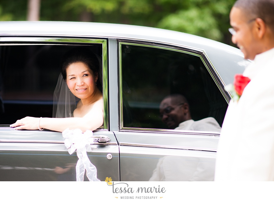 stone_mountain_wedding_outdoor_wedding_pictures_tessa_marie_Weddings_0124