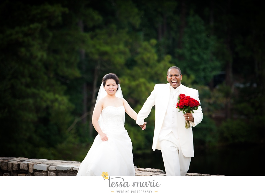 stone_mountain_wedding_outdoor_wedding_pictures_tessa_marie_Weddings_0127