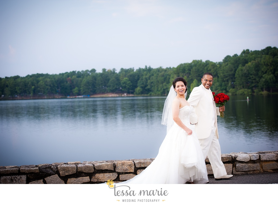 stone_mountain_wedding_outdoor_wedding_pictures_tessa_marie_Weddings_0128