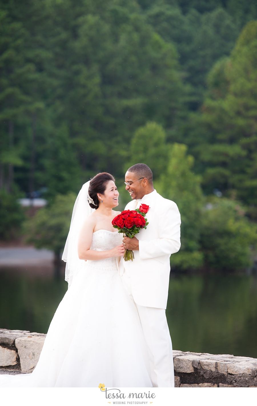 stone_mountain_wedding_outdoor_wedding_pictures_tessa_marie_Weddings_0129