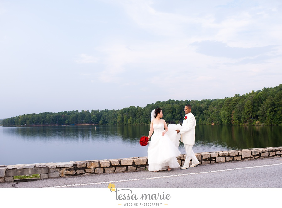 stone_mountain_wedding_outdoor_wedding_pictures_tessa_marie_Weddings_0130