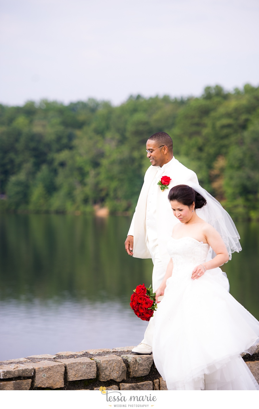 stone_mountain_wedding_outdoor_wedding_pictures_tessa_marie_Weddings_0131