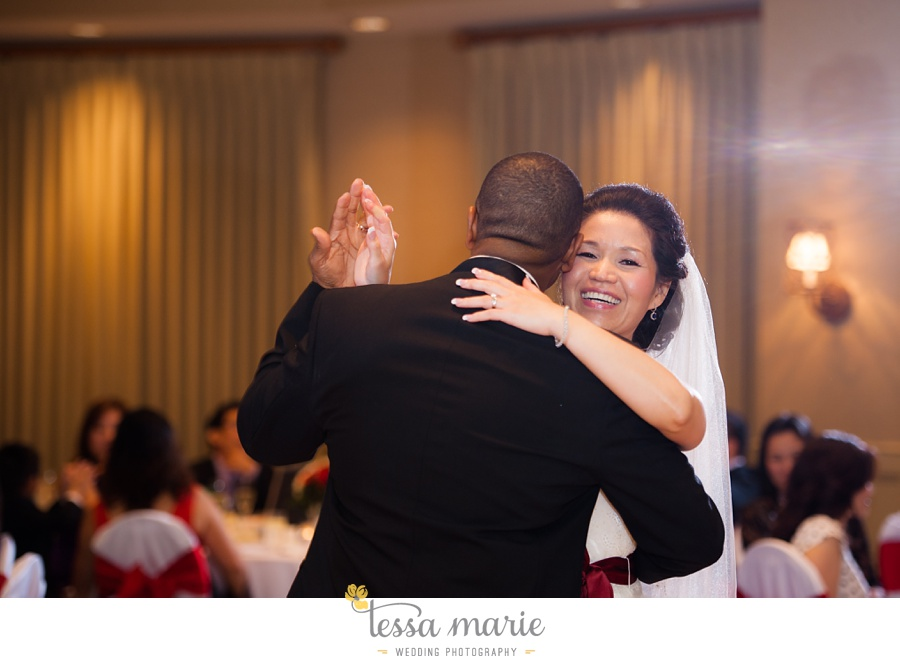 stone_mountain_wedding_outdoor_wedding_pictures_tessa_marie_Weddings_0132