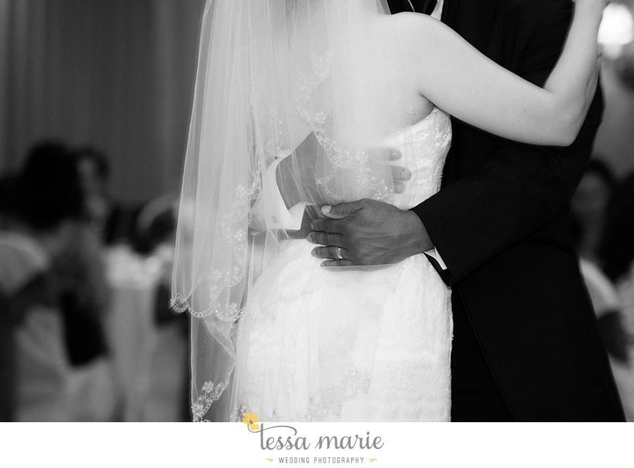 stone_mountain_wedding_outdoor_wedding_pictures_tessa_marie_Weddings_0133